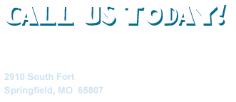 Contact Ozark Mountain Gymnastics Button