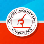 Ozark Mountain Gymnastics Gallery Image
