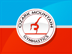Ozark Mountain Gymnastics Events Image
