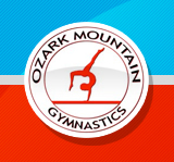 Ozark Mountain Gymnastics Staff Photo